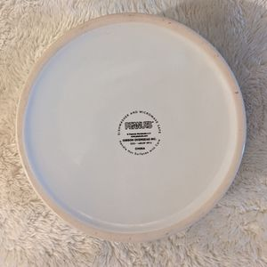 Peanuts Other - Snoopy Dog Bowl